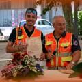 04-megapresidente-ferrarese-con-il-megapulcino-giorgio-monetta-cava-de-tirreni-giugno-2017-vivimedia
