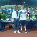 06-xxviii-torneo-calcio-giovane-promessa-filippo-frison-giugno-2017-cava-de-tirreni-vivimedia