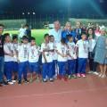 07-xxviii-torneo-calcio-trofeo-pellegrino-real-accademia-santantonio-giugno-2017-cava-de-tirreni-vivimedia