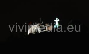 castello-santadiutore-notte-6-ott-2016-vivimedia