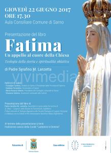 locandina-libro-fatima-giugno-2017-salerno-vivimedia