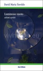 luminoso-vuoto-copertina-giugno-2017-vivimedia