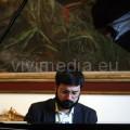 03-pianista-ernesto-tortorella-infernobadia-vivimedia