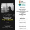 04-locandina-manifestazione-infernobadia-vivimedia
