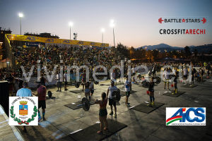 battle-of-stars-crossfit-salerno-2016-vivimedia