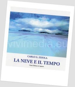 copertina-libro-giancarlo-zizola-vivimedia