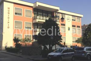 municipio-nocera-superiore-vivimedia