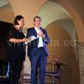 01-corti-dellarte-flamenco-agosto-2017-cava-de-tirreni-vivimedia