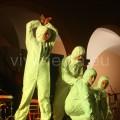 02-corti-dellarte-flamenco-agosto-2017-cava-de-tirreni-vivimedia