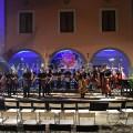 02-corti-dellarte-orchestra-coreana-agosto-2017-cava-de-tirreni-vivimedia