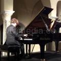 02-pianista-libetta-corti-dellarte-agosto-2017-cava-de-tirreni-vivimedia