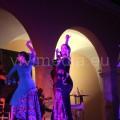 03-corti-dellarte-flamenco-agosto-2017-cava-de-tirreni-vivimedia