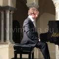 03-pianista-libetta-corti-dellarte-agosto-2017-cava-de-tirreni-vivimedia