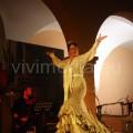 04-corti-dellarte-flamenco-agosto-2017-cava-de-tirreni-vivimedia
