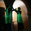 06-corti-dellarte-flamenco-agosto-2017-cava-de-tirreni-vivimedia