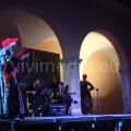 07-corti-dellarte-flamenco-agosto-2017-cava-de-tirreni-vivimedia