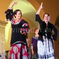 08-corti-dellarte-flamenco-agosto-2017-cava-de-tirreni-vivimedia