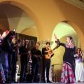 09-corti-dellarte-flamenco-agosto-2017-cava-de-tirreni-vivimedia