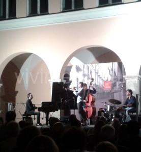 concerto-jazz-corti-dellarte-agosto-2017-cava-de-tirreni-vivimedia