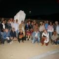 01-la-delegazione-del-maric-incontro-solidarieta-settembre-2017-salerno-vivimedia