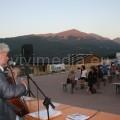 02-oncerto-di-espedito-de-marino-incontro-solidarieta-settembre-2017-salerno-vivimedia