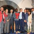 56-podistica-san-lorenzo-foto-finale-settembre-2017-cava-de-tirreni-vivimedia