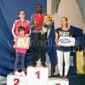 56-podistica-san-lorenzo-podio-assoluti-femminile-settembre-2017-cava-de-tirreni-vivimedia