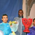 56-podistica-san-lorenzo-podio-assoluti-maschile-settembre-2017-cava-de-tirreni-vivimedia