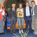 56-podistica-san-lorenzo-premiazione-antonietta-di-martino-settembre-2017-cava-de-tirreni-vivimedia