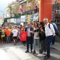 56-podistica-san-lorenzo-start-assoluti-settembre-2017-cava-de-tirreni-vivimedia