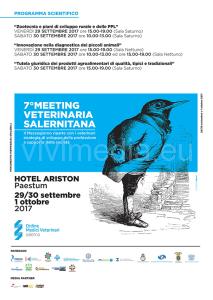 7-meeting-veterinaria-salernitana-settembre-2017-capaccio-paestum-vivimedia