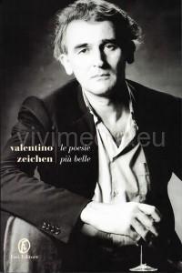 copertina-libro-valentino-zeichen-settembre-2017-poesia-del-novecento-vivimedia
