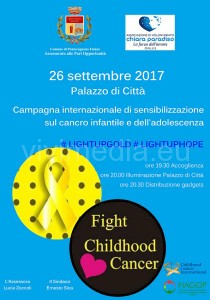 iniziativa-light-up-gold-settembre-2017-pontecagnano-faiano-vivimedia