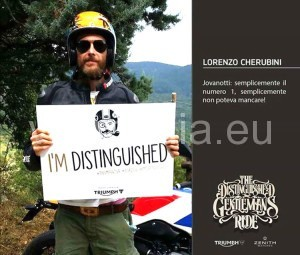 jovanotti-lorenzo-cherubini-distinguished-gentleman-settembre-2017-cava-de-tirreni-vivimedia