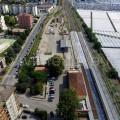 lavori-sottopasso-via-alfani-area-stazione-ferroviaria-pontecagnano-faiano-settembre-2017-vivimedia