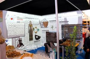 01-borsa-mediterranea-turismo-archeologico-pontecagnano-faiano-ottobre-2017-vivimedia
