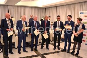 7-meeting-veterinaria-salernitana-ottobre-2017-salerno-vivimedia