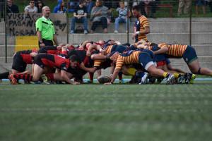 arechi-mischia-paganica-rugby-vivimedia