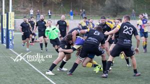 arechi-rugby-2-giugno-vivimedia