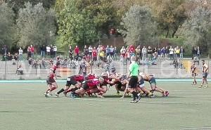 arechi-rugby-paganica-ottobre-2017-vivimedia