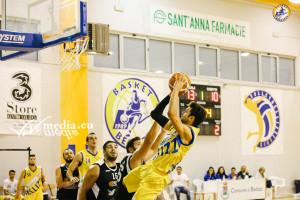 basket-semprefarmacia-bellizzi-vs-nola-basket-ottobre-2017-vivimedia
