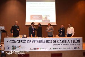 congresso-veterinario-salerno-ottobre-2017-vivimedia