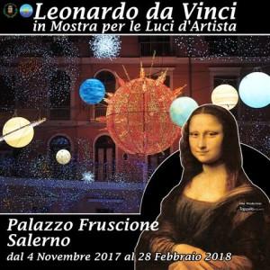leonardo-da-vinci-luci-artista-salerno-2017-vivimedia