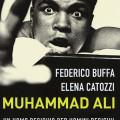 copertina-libro-fedrerico-buffa-elena-catozzi-cava-de-tirreni-novembre-2017-vivimedia
