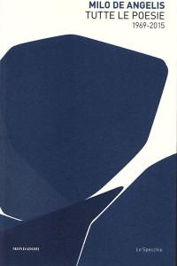 copertina-libro-milo-de-angelis-vivimedia