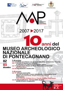 decimo-anniversario-museo-archeologico-pontecagnano-faiano-dicembre-2017-vivimedia