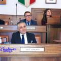 enrico-polichetti-vicesindaco-cava-de-tirreni-novembre-2017-vivimedia