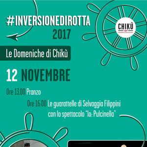 inversionedirotta-locandina-12-novembre-2017-napoli-vivimedia
