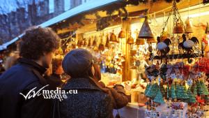 mercatini-di-natale-vivimedia