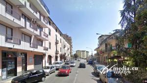 via-picentia-santantonio-pontecagnano-faiano-vivimedia